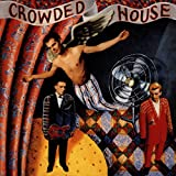 Crowded House (1986)