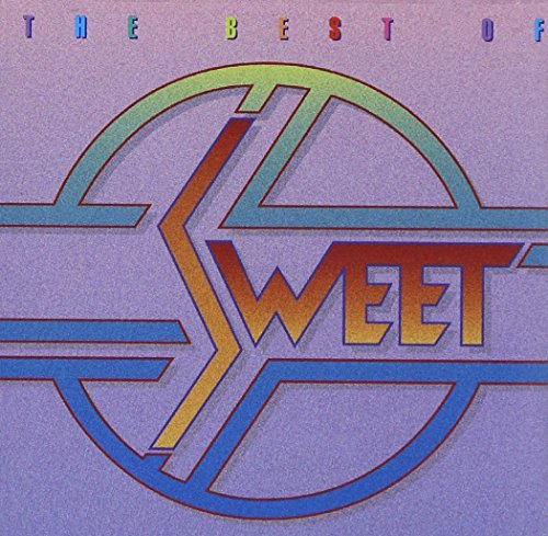Time Life - Party Rock - Vol 05 - Party Soul - CD1 - SWEET