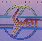 Best of Sweet de Sweet
