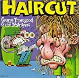 Haircut (1993)