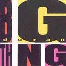 Big Thing (1988)