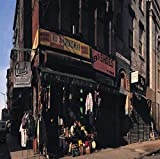 Paul's Boutique (1989)