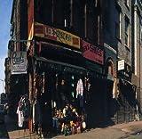 Paul's Boutique (1989) (Album) by Beastie Boys