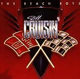 Still Cruisin' (1989)