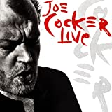 Joe Cocker Live (1992)