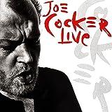 Joe Cocker Live (1992)