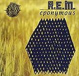Eponymous (1988)