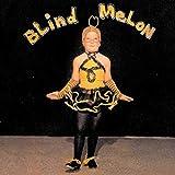 Blind Melon (1992)