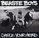 Check Your Head (1992) (Album) by Beastie Boys