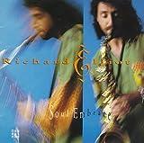 Soul Embrace (1993)