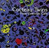 Four-Calendar Cafe (1993)