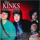 Greatest Hits [Primecuts]