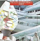 I Robot (1976)