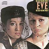 Eve (1979)