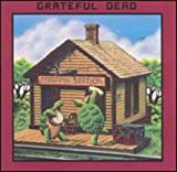 Terrapin Station (1977)