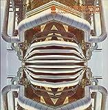 Ammonia Avenue (1984)