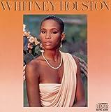 Whitney Houston (1985) (Album) by Whitney Houston