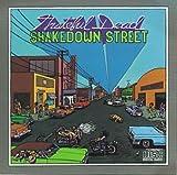 Shakedown Street (1978)