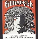 Godspell (1971)
