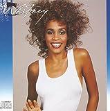 Whitney (1987) (Album) by Whitney Houston