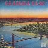 Dead Set (1981)