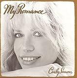 My Romance (1990)