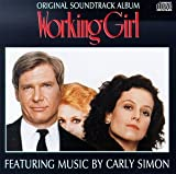 Working Girl (Original Soundtrack Album) (1988)