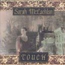 Touch (1988) (Album) by Sarah McLachlan