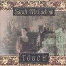 Touch (1988) (Album) by Sarah McLachlan