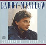 Barry Manilow Greatest Hits (1978)