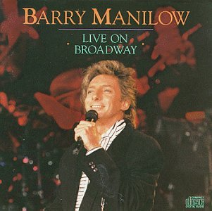 One voice barry manilow sheet music for trumpet, french horn.
