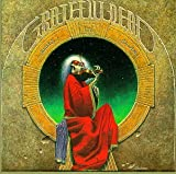 Blues For Allah (1975)