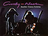 Another Stoney Evening (1977)