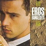 Eros Ramazzotti lyrics