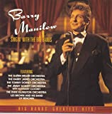 Barry Manilow Singing With The Big Bands (1994)