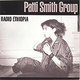 Radio Ethiopia (1976)