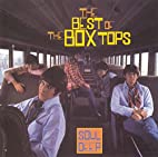 The Best of the Box Tops: Soul Deep by Box…