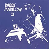 Barry Manilow II (1974)
