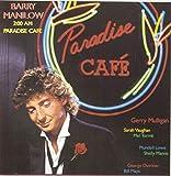 2:00 AM Paradise Cafe (1984)