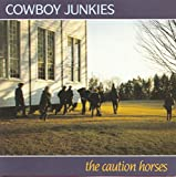The Caution Horses (1990)