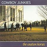 The Caution Horses (1990)