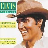 Heartbreak Hotel & Other Hits