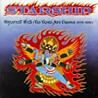 Starship's Greatest Hits (Ten Years and…