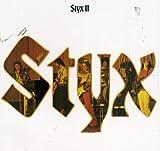 Styx II (1973)