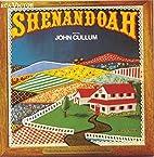 Shenandoah (1975 Original Broadway Cast) by…
