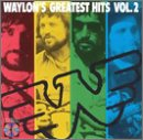 Waylon's Greatest Hits, Vol. 2 (1984)