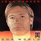 One World (1986)