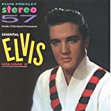 The Essential Elvis, Vol. 2: Stereo '57