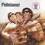 Jose Feliciano lyrics
