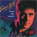 Turn Me Loose (1984)